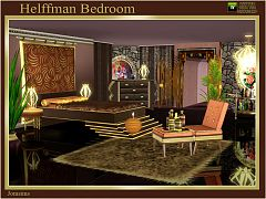 Sims 3 bedroom, furniture, objects, decorative, sims3