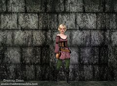 Sims 3 wall, walls, floor