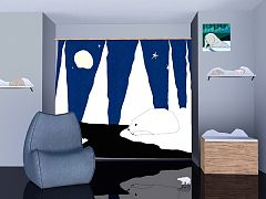 Sims 3 paint, painting, decor, object, toy