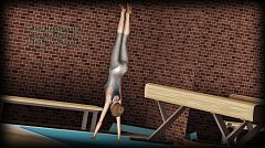 Sims 3 pose, poses, posepack, animation