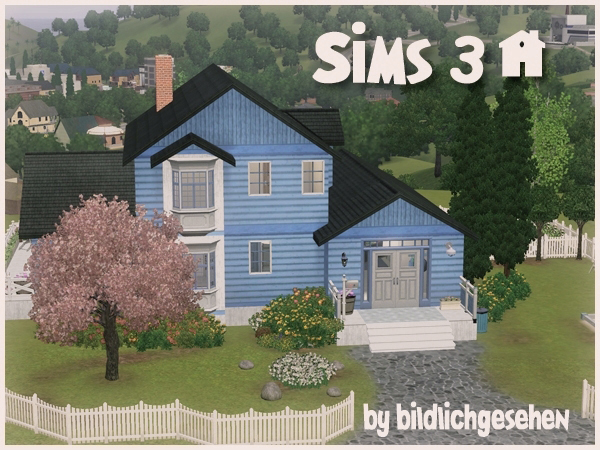 Sims 3 downloads from all over the world Custom Content Sites. Sims 3 Updates   Downloads   Objects   Buildings   Residential