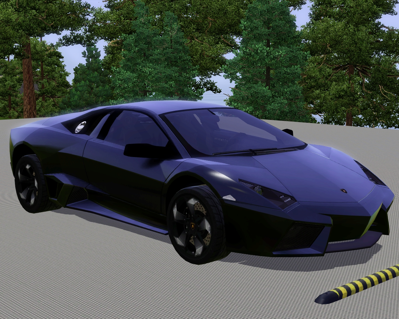 Sims 4 cars bing images