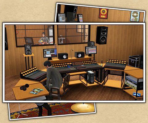 Studio Furniture Home Recording Studio Furniture Uk Large Size Of Studio Apartment Ideas Small