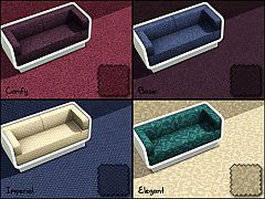 Sims 3 pattern, carpet, tile, seamless, texture