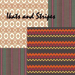 Sims 3 pattern, texture, fabric, decor, seamless